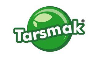 zielony logotyp Tarsmak partnera UniGast